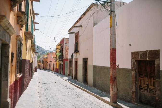 SanMiguel_22